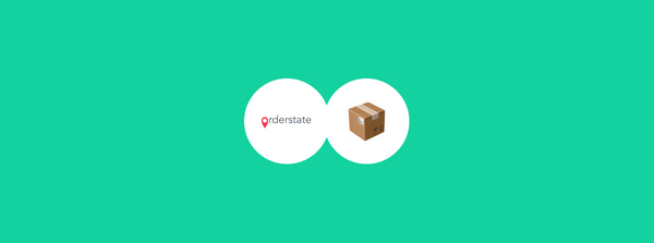 5 Ways importers are using Orderstate